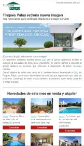 post-blog-newsletter-finques-palau