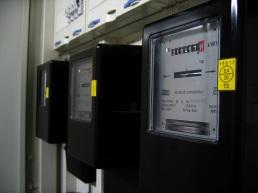 electricity-meter-96863