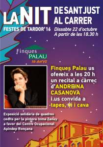 flyer-finques-palau-open-night5