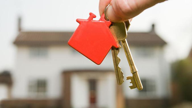 la-firma-de-hipotecas-aumenta-un-21-8-en-julio-y-suma-ya-14-meses-de-ascensos