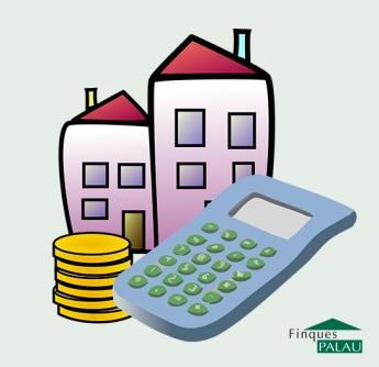 Hipotecas Palau