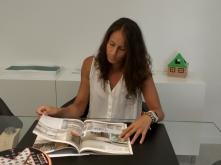 2017-07-13 Finques Palau + Gemma Triay signatura 08
