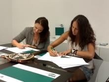 2017-07-13 Finques Palau + Gemma Triay signatura 10