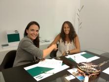 2017-07-13 Finques Palau + Gemma Triay signatura 14