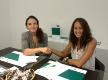 2017-07-13 Finques Palau + Gemma Triay signatura 15