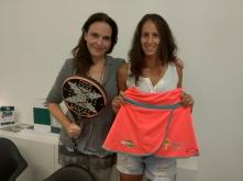 2017-07-13 Finques Palau + Gemma Triay signatura 16