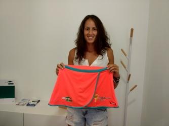 2017-07-13 Finques Palau + Gemma Triay signatura 18