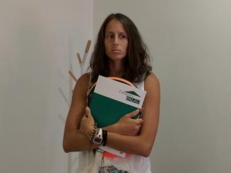 2017-07-13 Finques Palau + Gemma Triay signatura 23