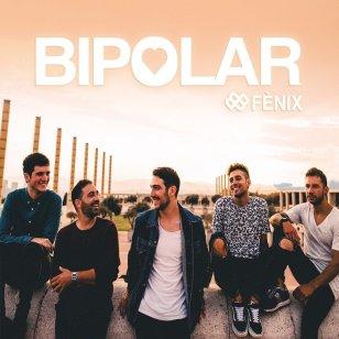 portada_bipolar